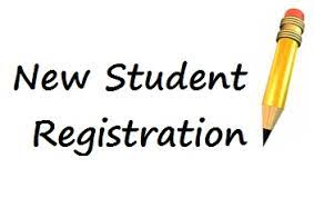 Registration for all current students of Years 1 – 6.  Reports available for Years 5 & 6