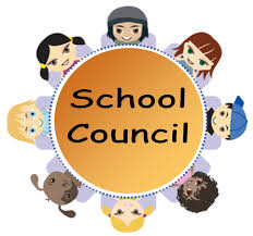 Student Elections for School Council