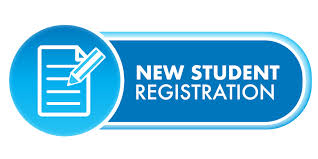 Registration of new students for Year1 Xenion High School