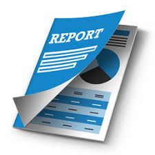 Reports available for Years 1 – 4