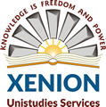 Xenion Education